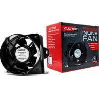 Cultiv8 200mm Inline Fan | Fans, Silencers | 200mm Fans