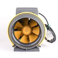 150mm Max Fan Pro Series  | Fans, Silencers | Exhaust Fans | All Fans | 150mm Fans