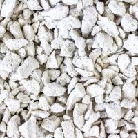 Grow Stone Soil Aerator 42 litre | Mediums | Potting Mix