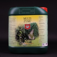 Multi Zyme 5L | House & Garden Products  | House & Garden Additives