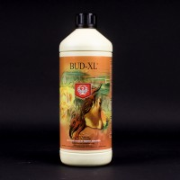 Bud XL 1L | House & Garden Products  | House & Garden Additives