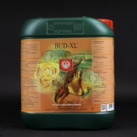Bud XL 5L | House & Garden Products  | House & Garden Additives