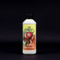 Top Booster 1L | House & Garden Products  | House & Garden Additives