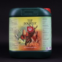 Top Booster 5L | House & Garden Products  | House & Garden Additives