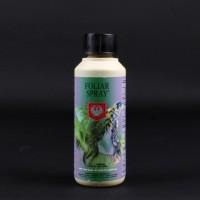 Foliar Spray 250ml | House & Garden Products  | House & Garden Additives