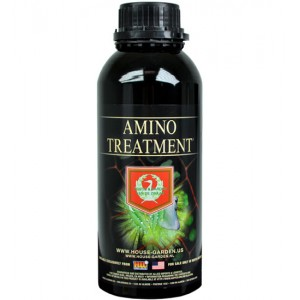 Amino Treatment 250ml  | House & Garden Products  | House & Garden Additives | Home