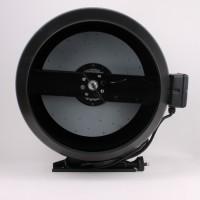 315mm Centrifugal In-Line Fan Sino | Fans | All Fans | Exhaust Fans | 300mm Fans