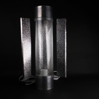 Cool Tube 150mm x 620mm Sino | Shades &  Cool Tubes | Cool Tubes and Air Cooled Shades