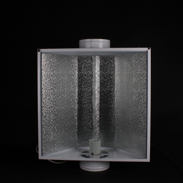150mm 6 Quot Air Cooled Reflector Gloria Shades Amp Cool