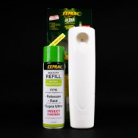 Expra Ultra Primary Insecticide Dispenser Pack | Pest Control | Insecticides & Fungicides  | Soil Borne Pests and Disease