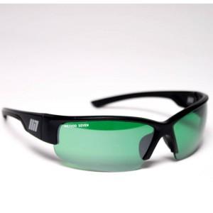 Method Seven LED  Optimised Glasses | Accessories | LED Grow Lights | Lighting Accessories | LED Lights
