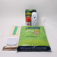 Fungus Gnat Basic Control Pack | Pest Control | Soil Borne Pests and Disease | Insecticides & Fungicides