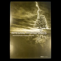 Book: Integral Hydroponics | Books