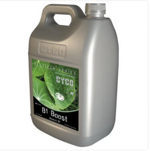 Cyco B1 boost 5L  | Specials | New Products | Nutrient Additives | Cyco Products | Cyco Additives