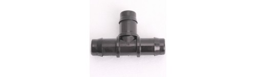 19mm Plumbing Fittings