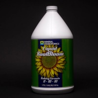 Liquid Kool Bloom 3.79L (1 Gallon) General Hydroponics | General Hydroponics Products | Additives | Nutrient Additives | Nutrients