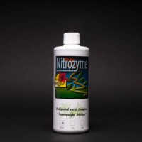 Nitrozyme 500ml | Nutrients | Nutrient Additives