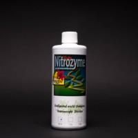 NitroZyme 500ml | Nutrients | Nutrient Additives
