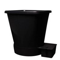 Autopot XL 1 Pot Add-on | Hydroponic Gear | Autopot Systems