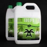 Nutrifield Coco A+B 10L (2x5L) | Nutrients | Nutrifield Products | Nutrifield Nutrients | Coco Nutrients