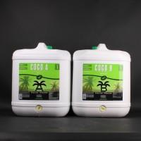 Nutrifield Coco A+B 40L (2x20L) | Nutrients | Nutrifield Products | Nutrifield Nutrients | Coco Nutrients