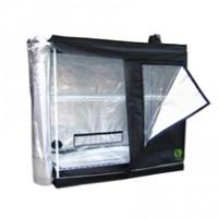 HOMEbox CloneLab Tall Tent | Grow Tents | HOMEbox HomeLab Tents