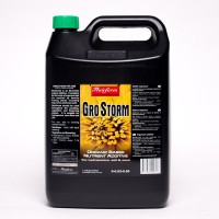 GroStorm 5L Flairform  | Nutrient Additives | Flairform Additives | Flairform Products | Flairform Additives