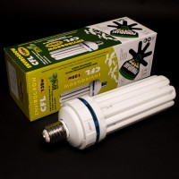 CFL 130W Power Plant 1400K  | Bulbs | Flourescent Bulbs & Fittings | Fluorescent bulbs and fittings