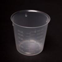Measure Cup 60ml   Accessories   Meters & Measurement   Jugs and Spray Bottles