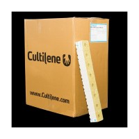 20mm Hole Box of 480 Cultilene cubes 75mm x 75mm X 65mm | Propagation | Rooting Gel, Scalpels & Substrates