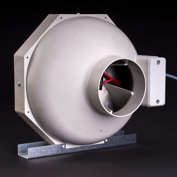 Centrifugal Exhaust Fans : Mm can fan rk centrifugal classic fans silencers
