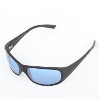 Method Seven Operator HPS Optimized Glasses | Accessories | Lighting Accessories | Plant Care