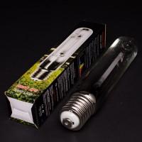 250 Watt  HPS Bulb Horticultural | Bulbs | HPS Bulbs | 250 Watt