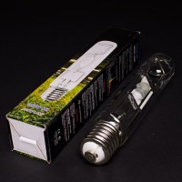 250 Watt MH Conversion Bulb Horticultural | Bulbs | MH Conversion Bulbs | 250 Watt