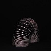 Ducting 150mm x 3m  | Ducting