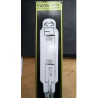 1000 Watt M.H/Conversion Bulb Horticultural | Bulbs | MH Conversion Bulbs | 1000 Watt