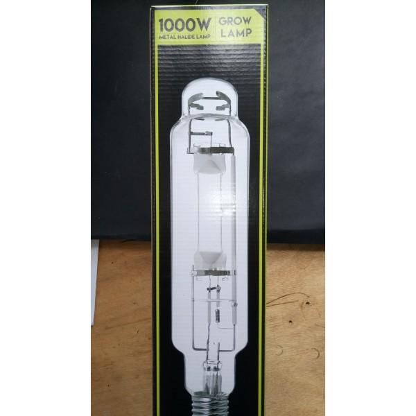 1000 Watt M H Conversion Bulb Horticultural Bulbs Mh Conversion Bulbs 1000 Watt Easy
