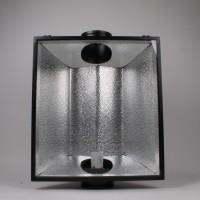 200mm The Hood Air Cooled Shade   Shades &  Cool Tubes   Cool Tubes and Air Cooled Shades