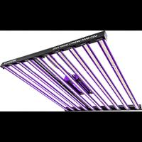 Lumatek Zeus 1000W Extreme LED | New Products | LED Grow Lights | Lumatek LED