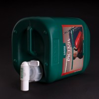 Canna Tap for 10L & 5L Drums