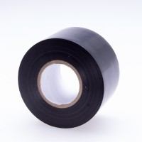 PVC Tape 48mm x 30m Pomona