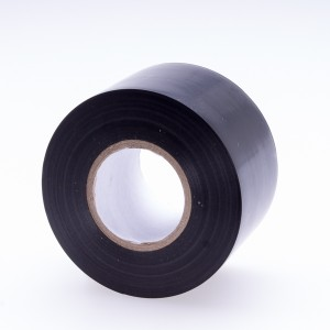 PVC Tape 48mm x 30m Pomona | Accessories | Ducting | Circlips and Clamps | Tape