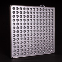 LED Panel 45 Watt | Home | LED Grow Lights | New Products | Propagation | Propagation Lights | LED Lights