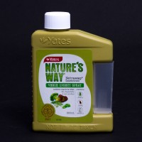 Yates Nature's Way Natrasoap 200ml | Powder Additives | Pest Control | Insecticides & Fungicides