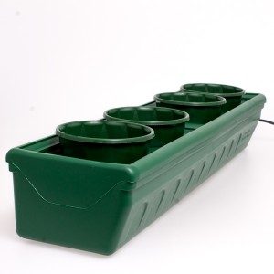 Autopot Window Box | Home | New Products | Hydroponic Gear | Autopot Systems