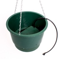 Autopot Hanging Basket | Home | New Products | Hydroponic Gear | Autopot Systems