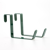 Autopot Window Box Fence Rail Bracket Set | Hydroponic Gear | Autopot Systems