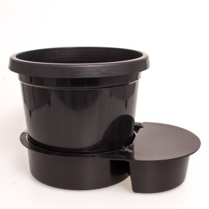 Autopot Hydrotray Single Extension  | Home | New Products | Hydroponic Gear | Autopot Systems