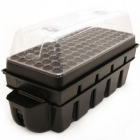 Platinium Super Cloner 84 | New Products | Propagation & Cloning | Humidity Domes and Heat Pads