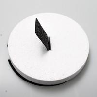 AutoPot Foam Pads | Autopot Systems